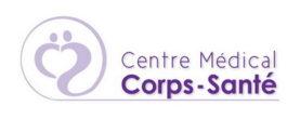Corps-santé